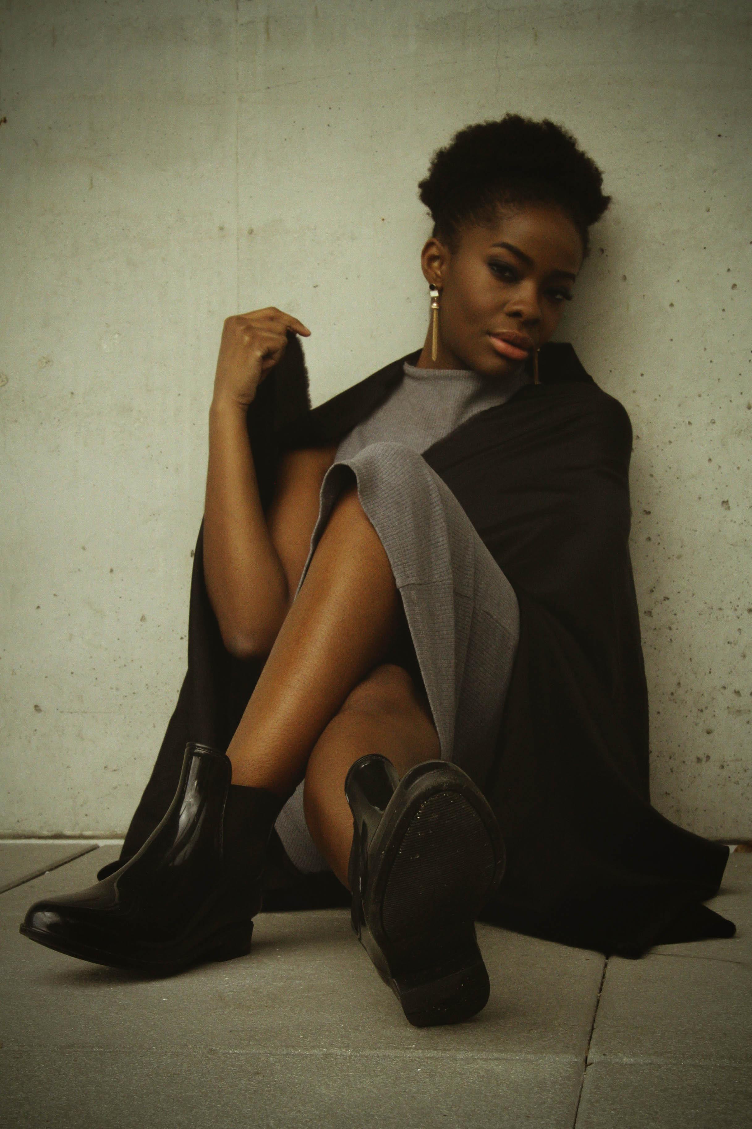 Fashion and Beauty MakeupPhoto credit: Jessi McMath